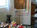 Gouache, 50x65 cm, 2013