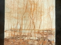 Gouache, 20x25 cm, 2012
