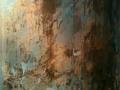 Gouache, 65x120 cm, 2013