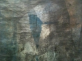 Gouache, 65x120 cm, 2011