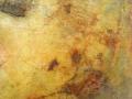 Oljemålning, 11x16 cm, 2001