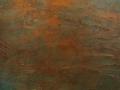 Oljemålning, 16,5x41 cm, 2001