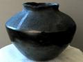 Keramik, 17x15 cm, 2002
