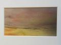 Akvarell, 25x15 cm, 2009