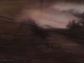 Akvarell + bläck, 25x16 cm, 2010