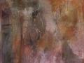 Akvarell, 57x76 cm, 2006