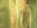 Akvarell, 57x76 cm, 2012