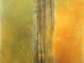 Akvarell, 57x76 cm, 2011
